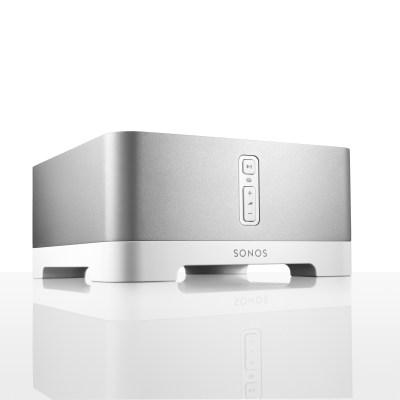 Sonos_Photo_HeroProducts_30_RGB