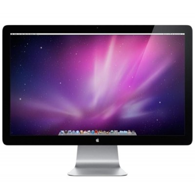 24-cinema-display-500x500
