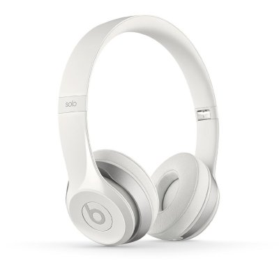 Beats_Solo2_Wired_White_SL1500_