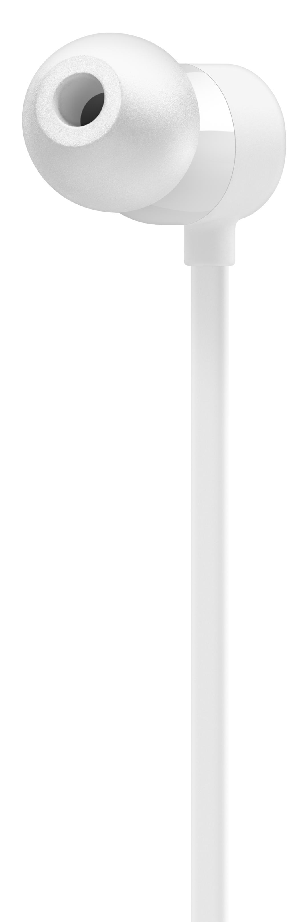White_MLYF2-RGB-thrqtrrev-detail