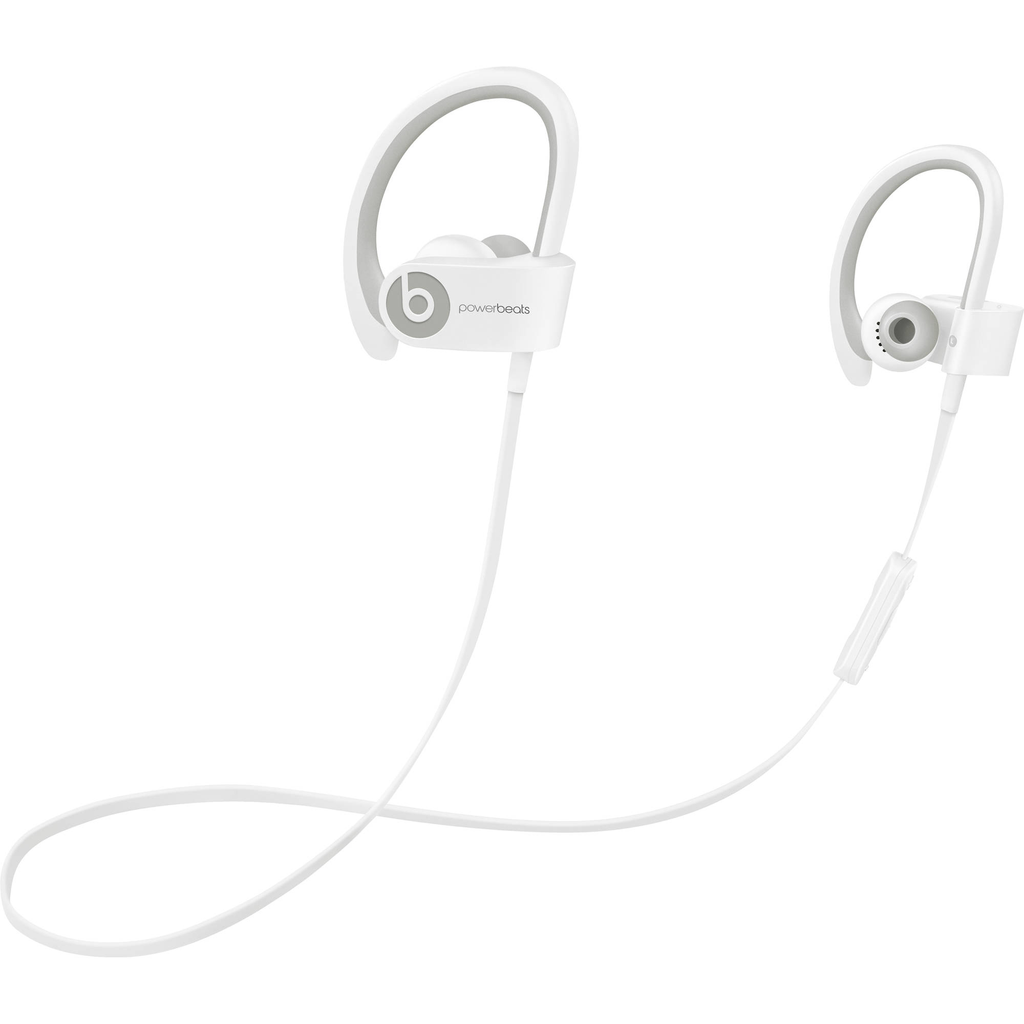Earbuds apple iphone 8 - white apple earbuds iphone se