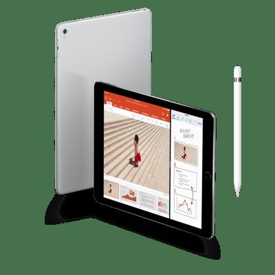 iPad_Pro9_SpGry_iPad_Pro12_Svr_Pencil_US-EN-SCREEN-Square