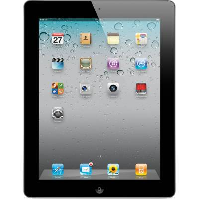 Apple_MC770LL_A_32GB_iPad_2_with_758439