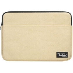 Incipio-RICKHOUSE-Carrying-Case-Sleeve-for-13-MacBook-Pro-Natura-d8418edd-67da-4b9b-824a-d9f9a148aee7_320