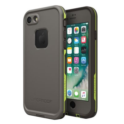 LifeProof-Fre-apl-iph16-ph-7