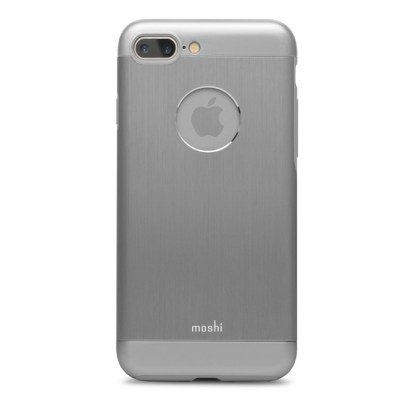 moshi-iglaze-armour-for-iphone-7-plus-gunmetal-grey-787