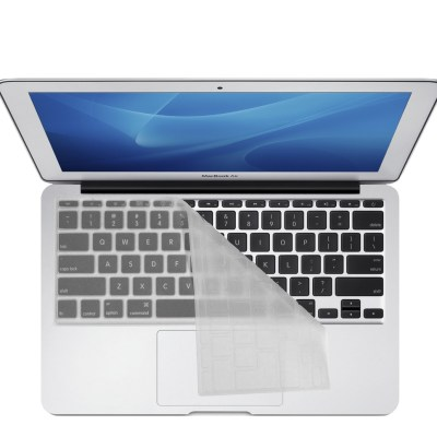 CV_M11_Clear_2_Clear_Cover_for_MacBook_Air_11_US_New_Web__02761.1445453984.1280.1280