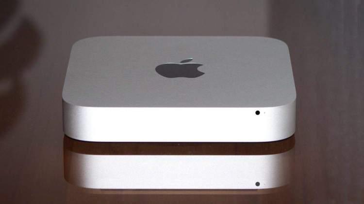 Mac_mini_front 720p