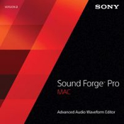 SoundForgeProMac2