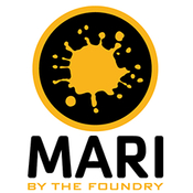 THE FOUNDRY MARI VERSION