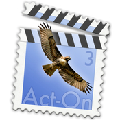 InDev Mail Act On