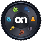 OnOne Perfect Photo Suite Premium Edition 9