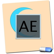 Exporter For Aperture icon