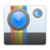 PhotoDesk icon