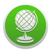 Map Snapshot Download Large Detailed Offline Maps As High Resolution Images icon