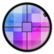 QuickLens 1.7 icon