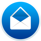 AlphaMail Read and Send Mail from the Menu Bar icon