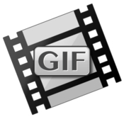 GIFQuickMaker icon