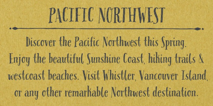 Pacific_Northwest_Font_Family_cap02