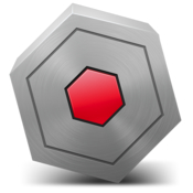 AirPlayRecorder icon