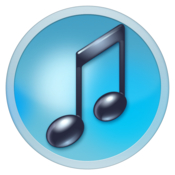 Any MP3 Downloader icon