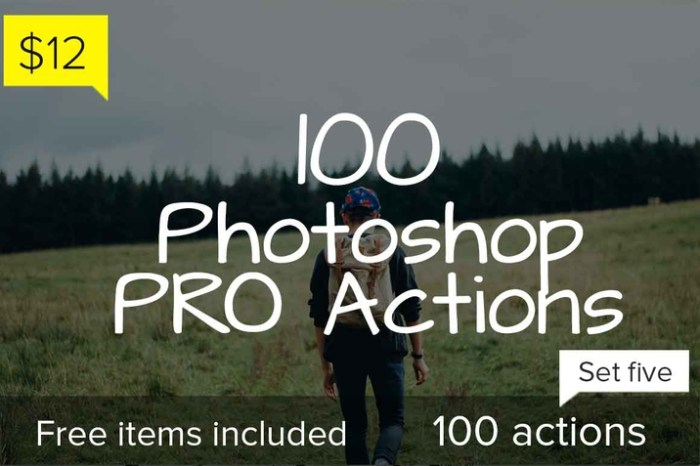 Creativemarket_100_Photoshop_Pro_Actions_Set_5_138783_cap01