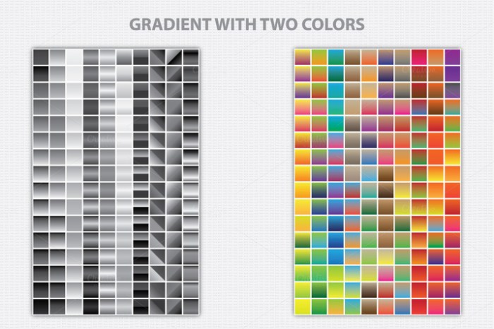 Creativemarket_640_149_Gradients_102647_cap04
