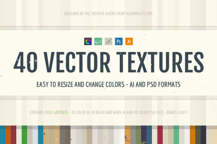 Creativemarket_65percent_OFF_Super_Texture_Bundle_128757_cap03