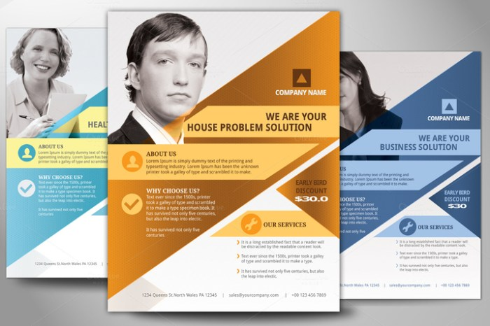 Creativemarket_Multipurpose_Business_Flyer_Poster_83412_cap01