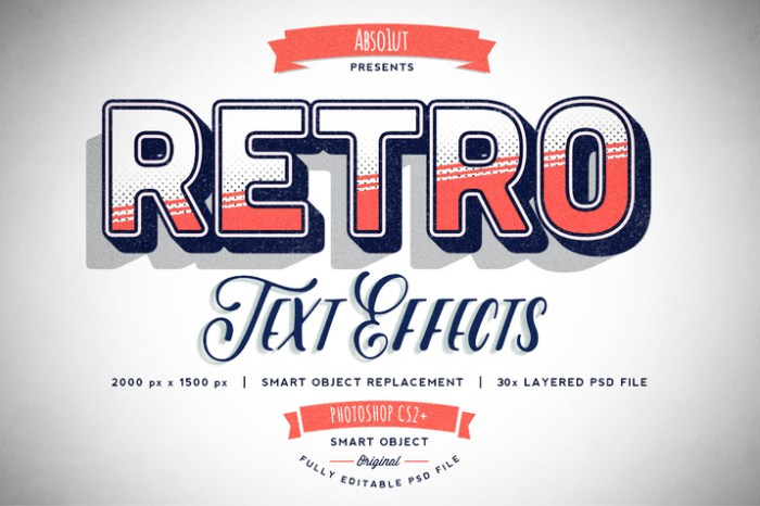 Creativemarket_Retro_Vintage_Text_Effects_167001_cap01