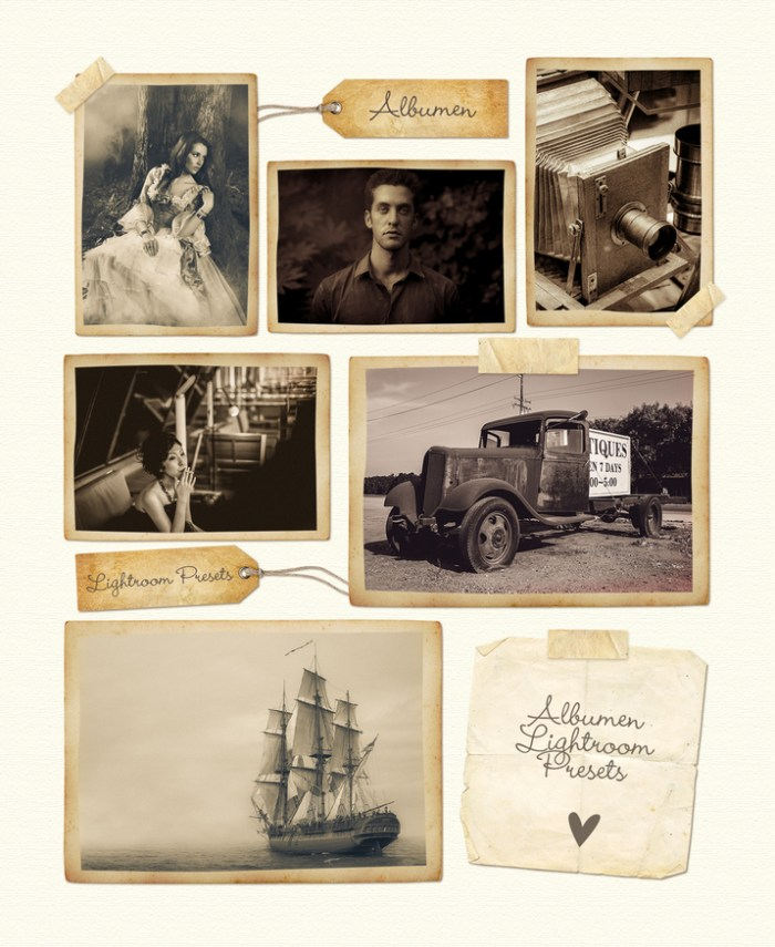 Creativemarket_Vintage_Lightroom_Presets_Bundle_71997_cap02