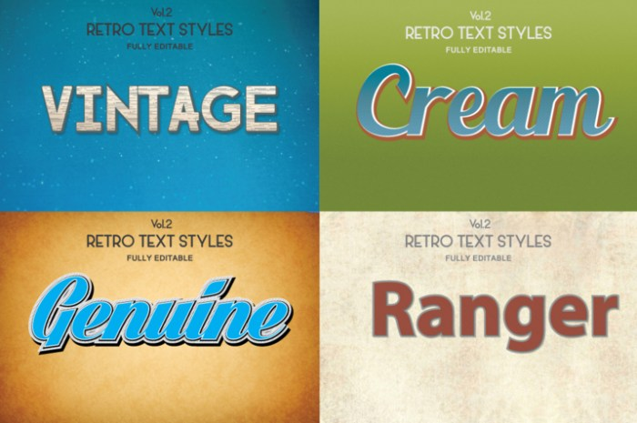 Creativemarket_Vintage_Retro_Text_Styles_Ai_Vol2_49441_cap02