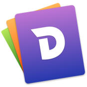 Dash 3 API Docs Snippets icon