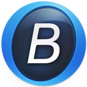 MacBooster 3 icon