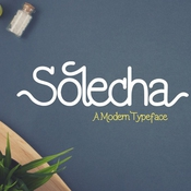Creativemarket Solecha 248382 icon