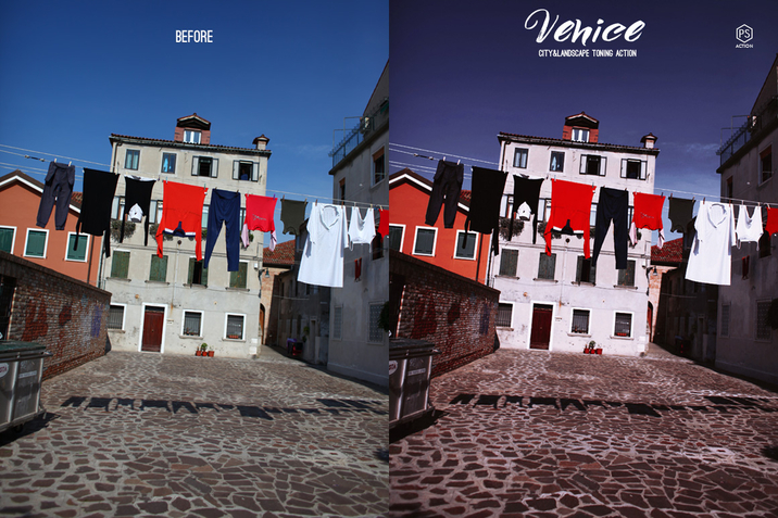 Creativemarket_Venice_Photoshop_Action_Bonus_258392_cap05
