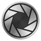 SimpleImage The all in one image and movie viewer icon