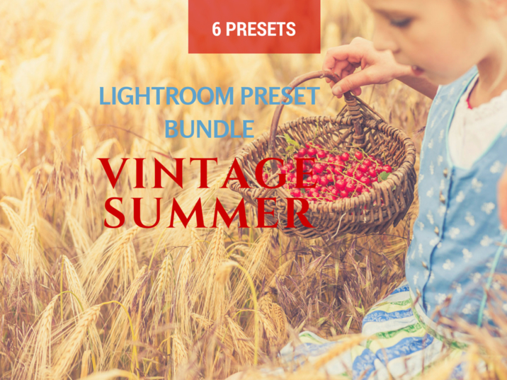 Creativemarket_6_Summer_Vintage_Lightroom_Presets_308410_cap04