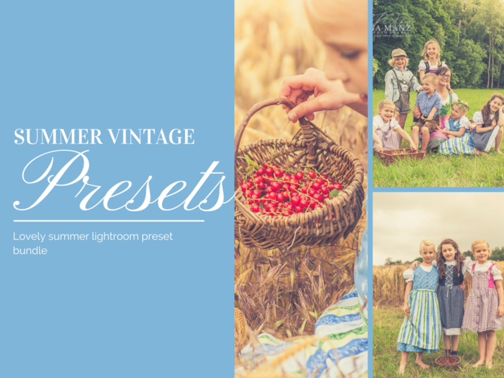 Creativemarket_6_Summer_Vintage_Lightroom_Presets_308410_cap05