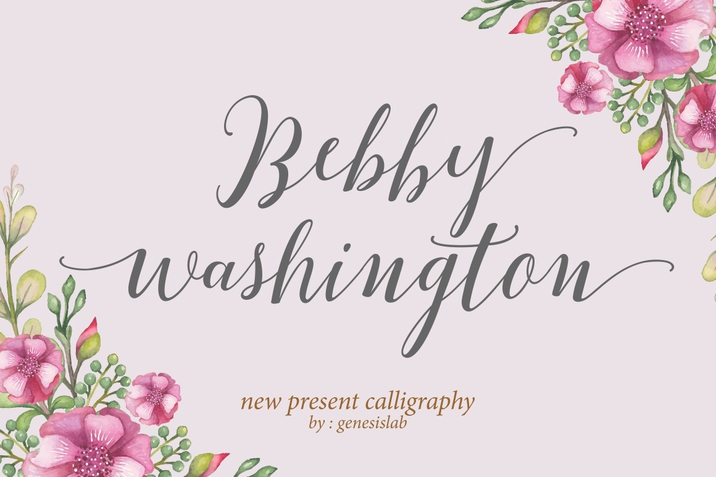 Creativemarket_Bebby_Washington_40percent_Off_308325_cap01