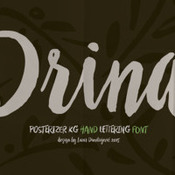 Creativemarket Drina 291707 icon