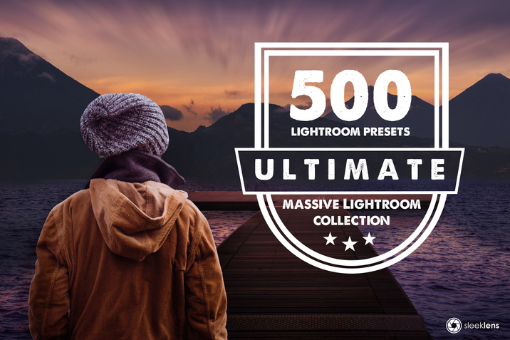 Creativemarket_The_Ultimate_Lightroom_Preset_Bundle_317028_cap01