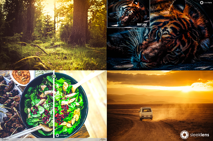 Creativemarket_The_Ultimate_Lightroom_Preset_Bundle_317028_cap03