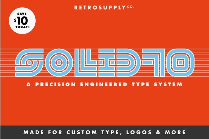 Creativemarket_SOLID70_Type_System_[SAVE_10]_324786_cap01
