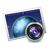 W3capture by ondesoft icon