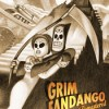 Grim_Fandango_Remastered_icon.jpg