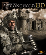 Stronghold HD 2 icon