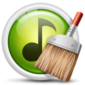 Tunes Cleaner icon