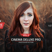 Creativemarket cinema deluxe pro action vol 2 342221 icon icon