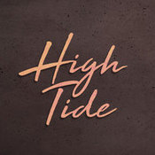 High tide 419738 icon